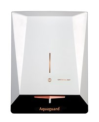 Picture of Eureka Aquaguard Crystal NXT UV Plus Water Purifier
