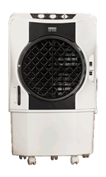 Picture of Usha Air Cooler 50L Maxx AIR 50MD1 White DC