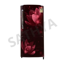 Picture of Samsung Fridge RR20T172YR8