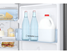Picture of Samsung 253L RT28T3042S8 Fridge Top Mount Freezer with Digital Inverter Technology, Picture 7
