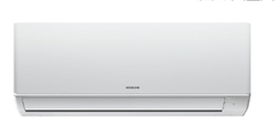 Picture of Hitachi AC 2Ton Merai 3100S Champion Inverter R410A 322HCEA 3 Star