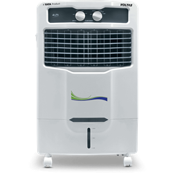 Picture of Voltas Air Cooler Alfa 15 PC