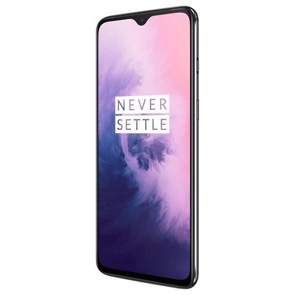 Picture of OnePlus Mobile 7 6GB 128GB Mirror Gray