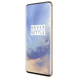 Picture of OnePlus Mobile 7 PRO 8GB 256GB Almond