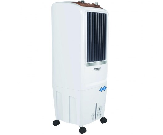 Picture of Maharaja Air Cooler 25 Blizzard Deco