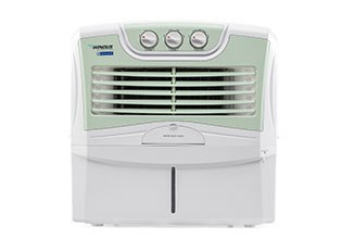 Picture of Bluestar Air Cooler 60L OA60LMA Desert Window