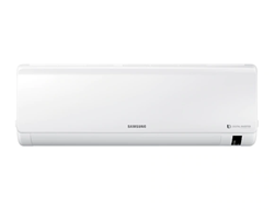 Picture of Samsung 1.5Ton AR18TV3HFWK 3 Star Inverter AC (Triple Inverter with Convertible Mode)