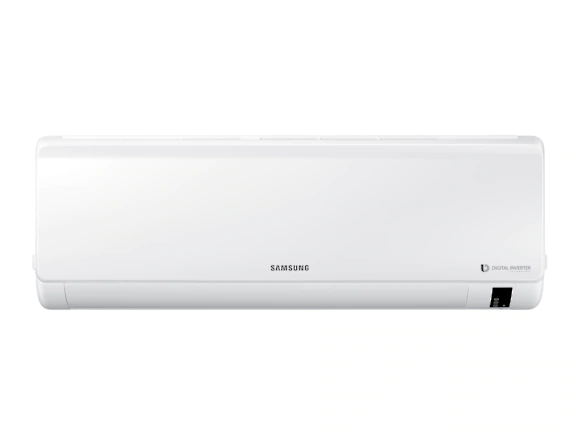 Picture of Samsung AC 1Ton AR12TV3HFWK 3 Star Inverter
