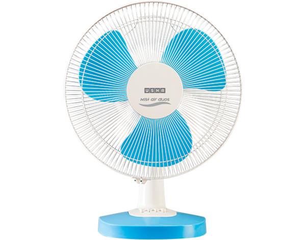 Picture of Usha Fan Mist Air Duos TF