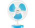 Picture of Usha Fan Mist Air Duos TF, Picture 1