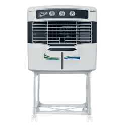Picture of Voltas Air Cooler Wind 54 WW With Trolley WC