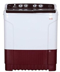 Picture of Godrej WM WS EDGE 7.5 Wine Red TB3 M