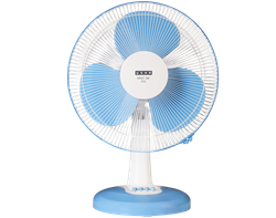 Picture of Usha Mist Air Icy Table Fan
