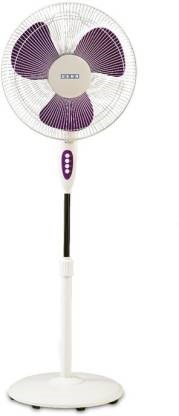 Picture of Usha Mist Air Duos Pedestal Fan