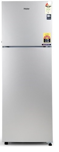Picture of Haier Fridge HRF2783BMS-E