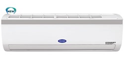 Picture of Carrier AC 1Ton 12K Emperia NX 3 Star