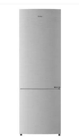 Picture of Haier Fridge HRB2764CIS E
