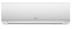 Picture of Hitachi AC 1.5Ton ZUNOH 3100F R32 318HDDO 3 Star