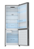 Picture of Haier Fridge HRB2764CIS E, Picture 5