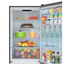 Picture of Haier Fridge HRB2764CIS E, Picture 7