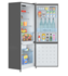 Picture of Haier Fridge HRB2764CIS E, Picture 8