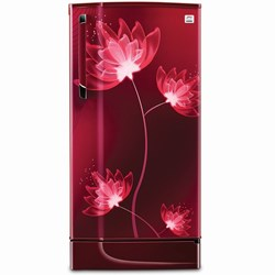 Picture of Godrej Fridge RD Edge 205C 33 TAI Glass Wine