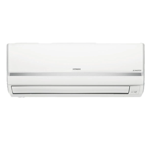Picture of Hitachi AC 1.5Ton MERAI 3100S Champion Inverter R410A 318HDEAZ2 3 Star