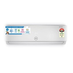 Picture of Godrej AC 1Ton GIC12HTC5 WTA 5 Star Inverter