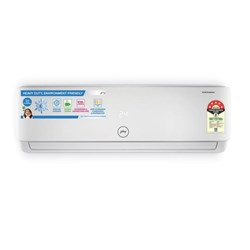 Picture of Godrej AC 1.5Ton GIC18HTC5 WTA 5 Star Inverter