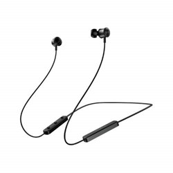 Picture of Oraimo Bluetooth Headphone OEB-E55D Feather