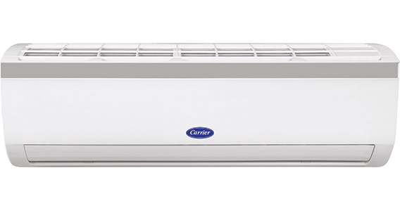 Picture of Carrier AC 1.5Ton 18K EMPERIA NX 3 Star