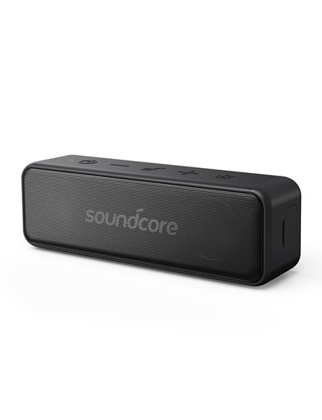 Picture of Anker Bluetooth Speaker Soundcore Motion B