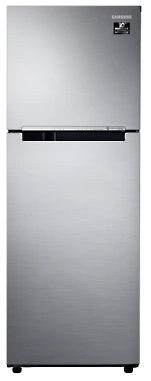 Picture of Samsung 253L RT28T3042S8 Fridge Top Mount Freezer with Digital Inverter Technology
