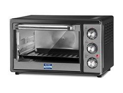 Picture of Kent Appliances OTG 20L