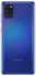 Picture of Samsung Galaxy A21s (Blue,4GB RAM, 64GB Storage), Picture 2