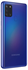 Picture of Samsung Galaxy A21s (Blue,4GB RAM, 64GB Storage), Picture 5