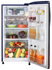 Picture of LG 190 Litres GLB201ABPD Single Door Refrigerator, Picture 3