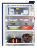 Picture of LG 190 Litres GLB201ABPD Single Door Refrigerator, Picture 4