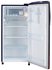 Picture of LG 190 Litres GLB201ABPD Single Door Refrigerator, Picture 2