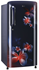 Picture of LG 190 Litres GLB201ABPD Single Door Refrigerator, Picture 5