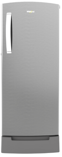 Picture of Whirlpool Fridge 215 IMPRO Royale 4S Inverter Cool Illusia
