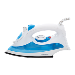 Picture of Crompton Iron ACGSI-Aristo 1200W Steam Iron Spray