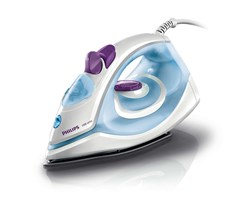Picture of Philips Steam Iron GC1905