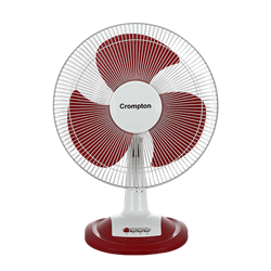 Picture of Crompton HS Whirlwind Gale Table Fan