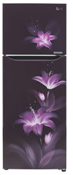 Picture of LG GLT302SPGY 284 Litres Convertible Plus Fridge
