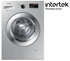 Picture of Samsung 6Kg WW61R20EK0S Front Loading with Eco Bubble Washing Machine, Picture 1