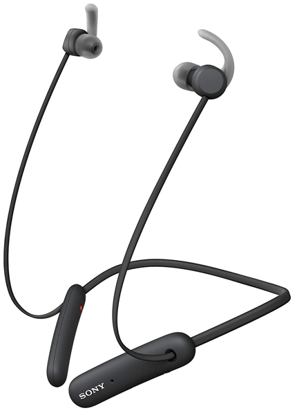 Picture of Sony Bluetooth Headphone WI SP510