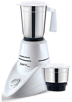 Picture of Morphy Richards Mixie Aero 500W 2Jar