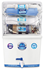 Picture of KENT Elegant Mineral RO  Water Purifier, Picture 1
