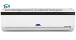 Picture of Carrier AC 1Ton 12k Durafresh NXI 3 Star Inverter